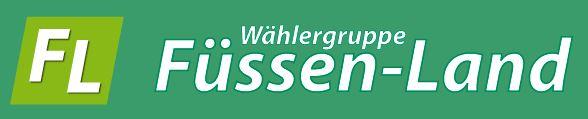 Wählergruppe Füssen-Land e.V.