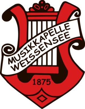 Musikkapelle Weißensee e.V.