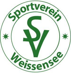 Sportverein Weißensee e.V.