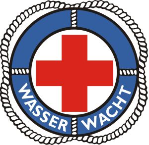 Wasserwacht Weißensee